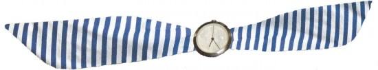 ceas cu design marinaresc