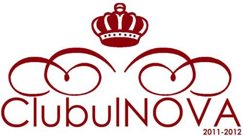 club-nova