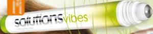 dispozitiv-revigorare-ochi-cu-vibratii