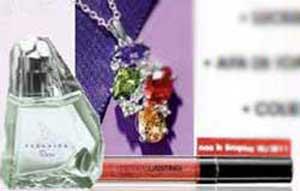 parfum-perceive-luciu-de-buze-persistent-colier-dare-to-dazzle