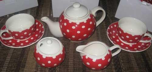 set-ceai-cu-buline