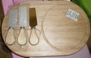 set-pentru-servirea-branzeturilor