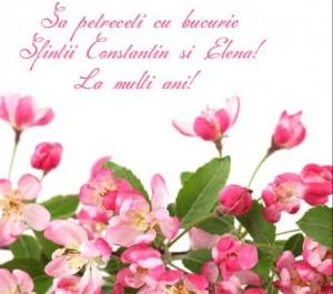 felicitare-constantin-si-elena