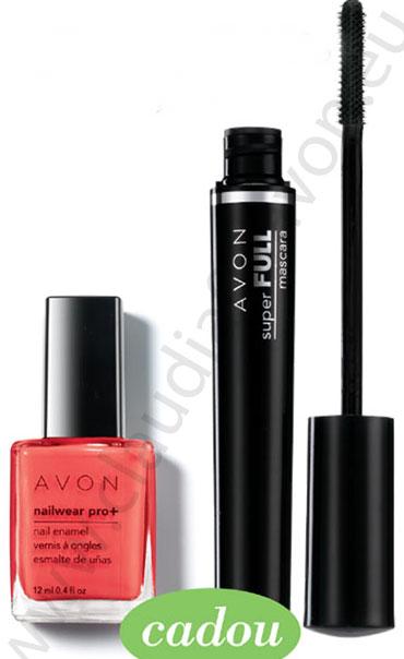 avon-junior-lac-unghii-mascara-superfull