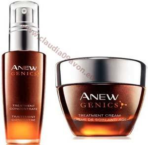 anew-genics