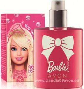 apa-de-colonie-Barbie