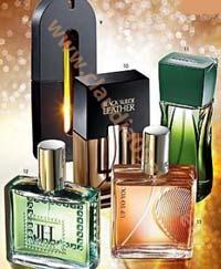 parfumuri-barbati