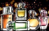 parfumuri-premium