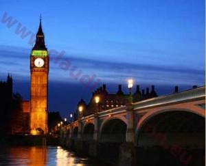 excursie-Londra