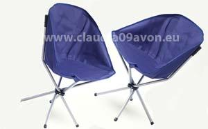 scaune-picnic