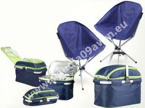 scaune-si-geanta-de-picnic
