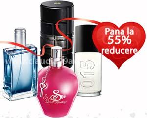 set-parfumuri-c2