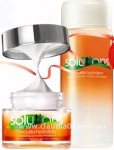 set-solution