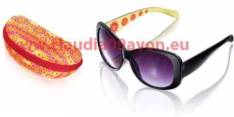 ochelari-de-soare-si-etui-Aztek