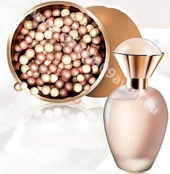perle-bronzat-si-rare-pearls