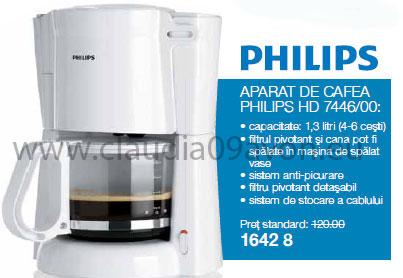 aparat-cafea-philips