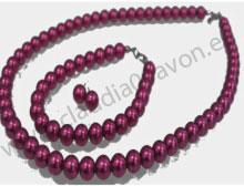 set-bijuterii-perle