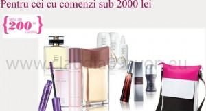 set-200-lei