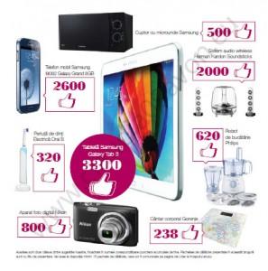 premii-electronice