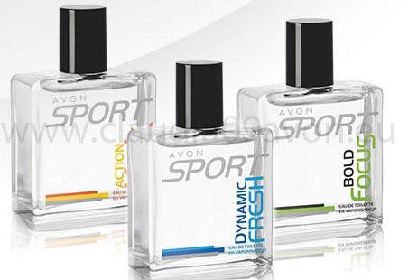 parfumuri-avon-sport