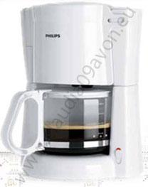 aparat-cafea-reprezentanti-top
