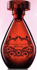 christian-lacroix-rouge