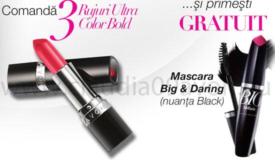 ruj-ultra-color-bold-si-mascara-big-daring