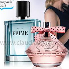 avon-prime-si-ultra-sexy-pink
