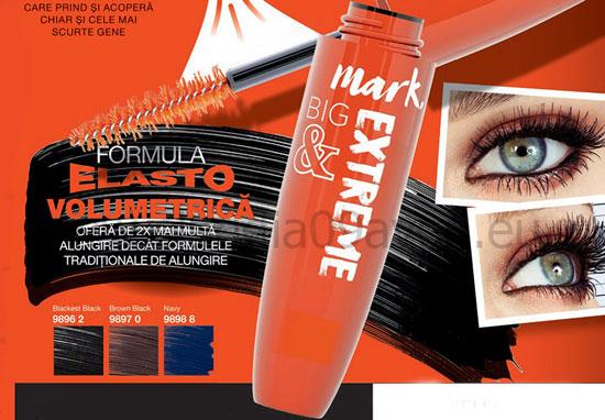 mascara-big&extreme