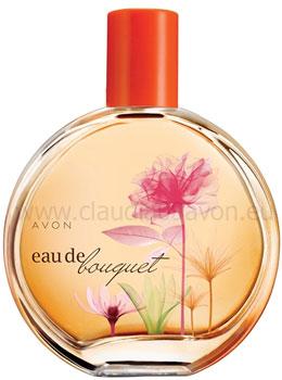 eau-de-bouquet