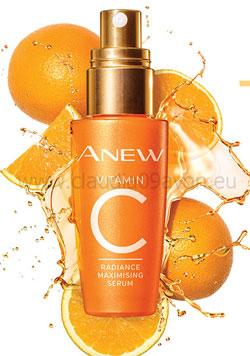 anew-vitamin-c