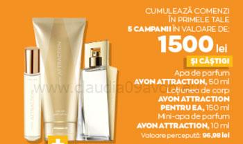 attraction-pentru-ea