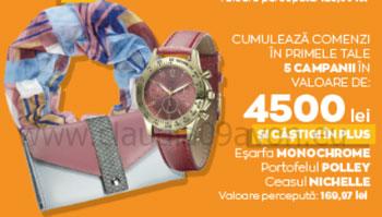 esarfa-monochrome-portofel-polley-ceas-michelle