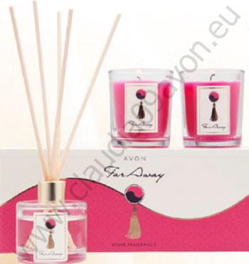 lumanari-parfumate-difuzor-parfum