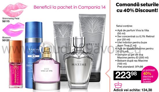 kit-campania-14