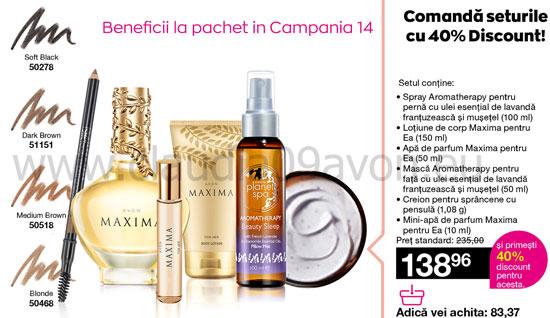 kit-campania-14a
