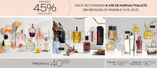 8-parfumuri-45%-reducere
