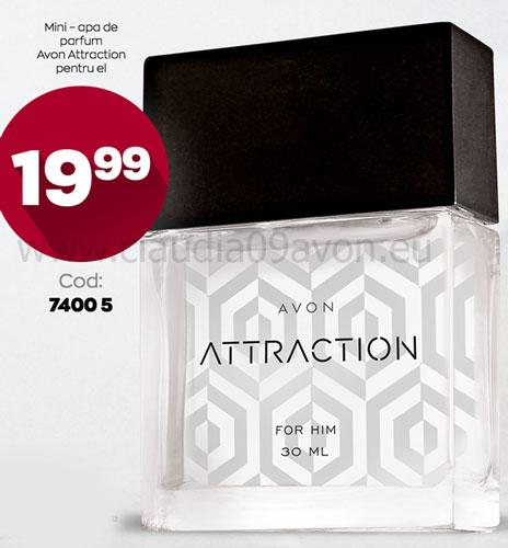 attraction-pentru-el