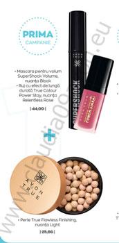 mascara-supershock-ruj-lichid-perle