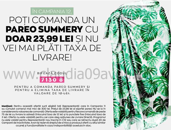 pareo-summery