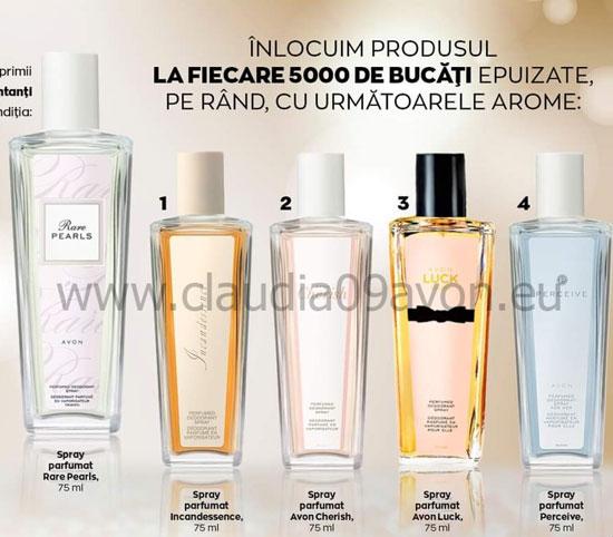 spray-parfumat-rare-pearls-luck-perceive