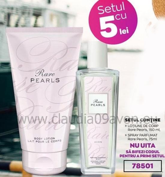 rare-pearls