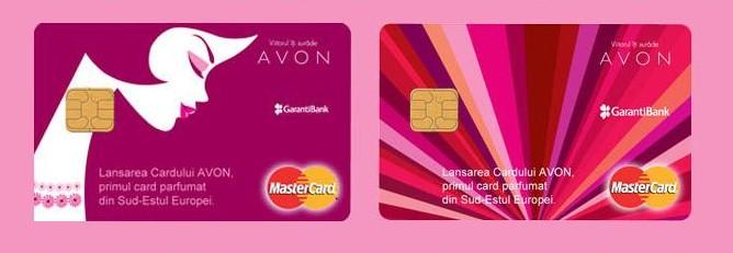 cardul-de-credit-avon